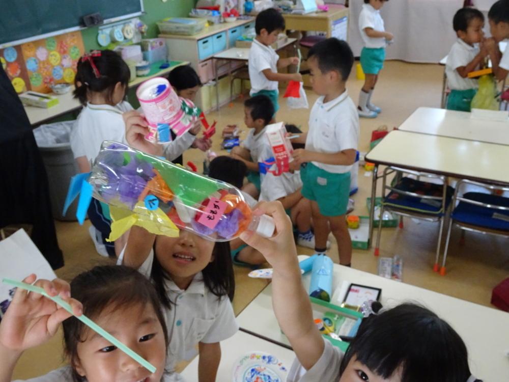 f:id:kodakara-kindergarten:20160712223154j:image:w360