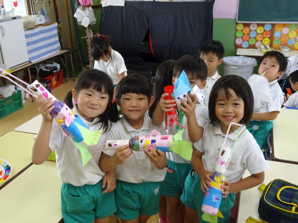 f:id:kodakara-kindergarten:20160712223229j:image:w360