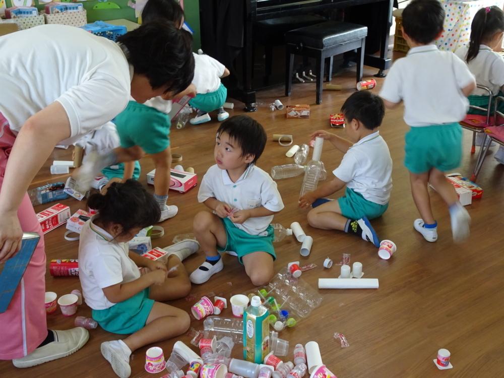 f:id:kodakara-kindergarten:20160712223533j:image:w360