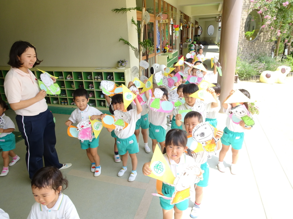 f:id:kodakara-kindergarten:20160712223643j:image:w360