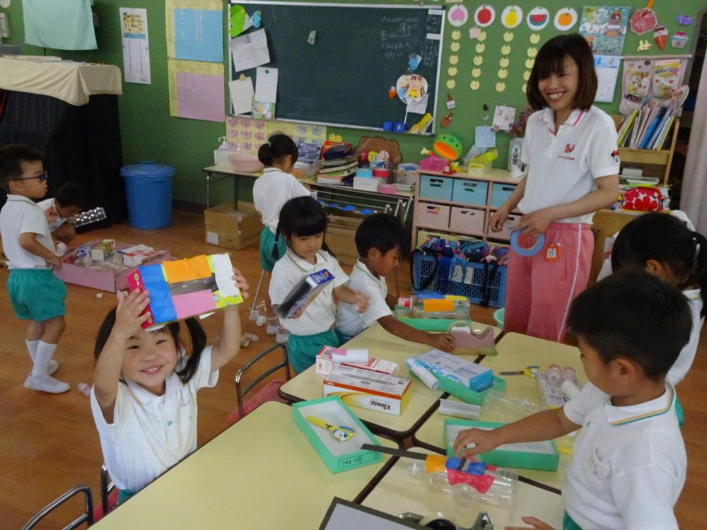 f:id:kodakara-kindergarten:20160712225637j:image:w360