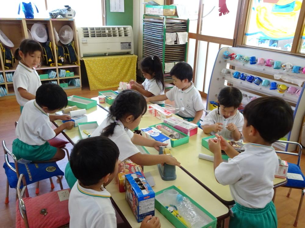 f:id:kodakara-kindergarten:20160712225718j:image:w360