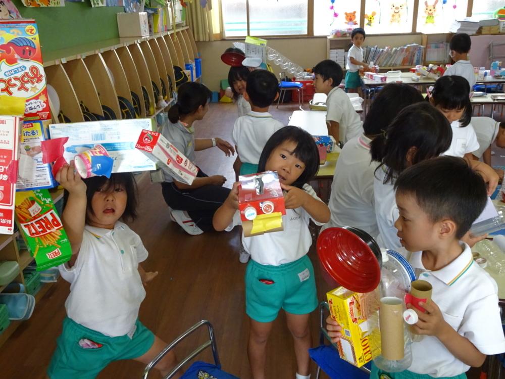 f:id:kodakara-kindergarten:20160712230421j:image:w360