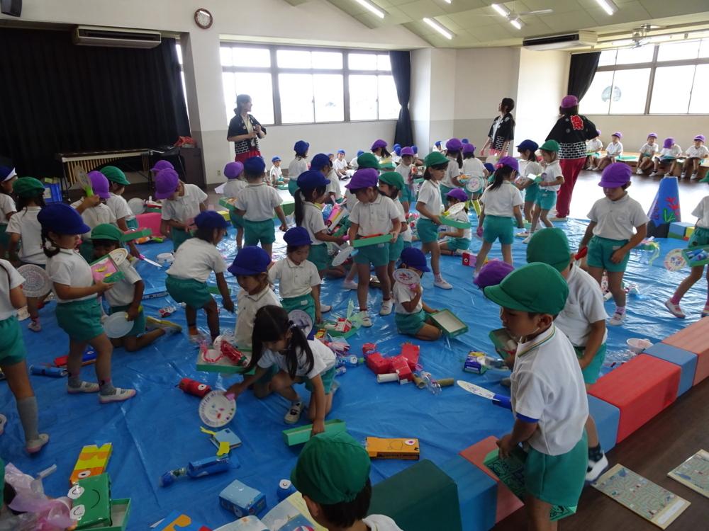 f:id:kodakara-kindergarten:20160713010221j:image:w360