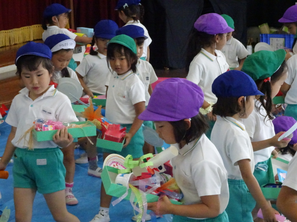 f:id:kodakara-kindergarten:20160713010239j:image:w360