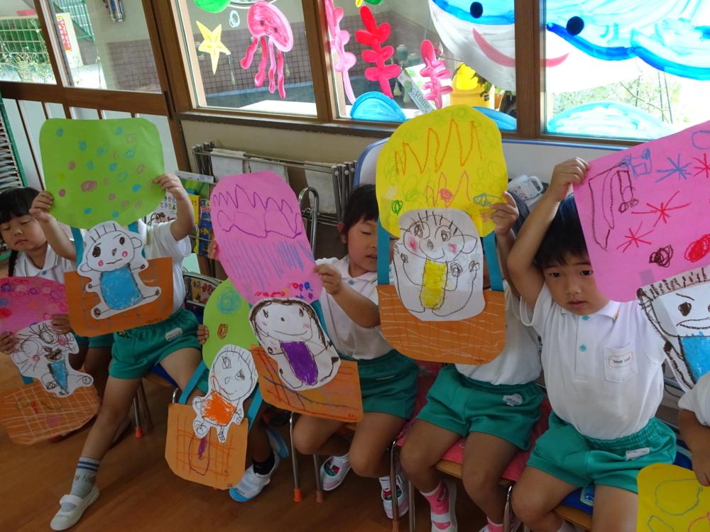 f:id:kodakara-kindergarten:20160717225746j:image:w360