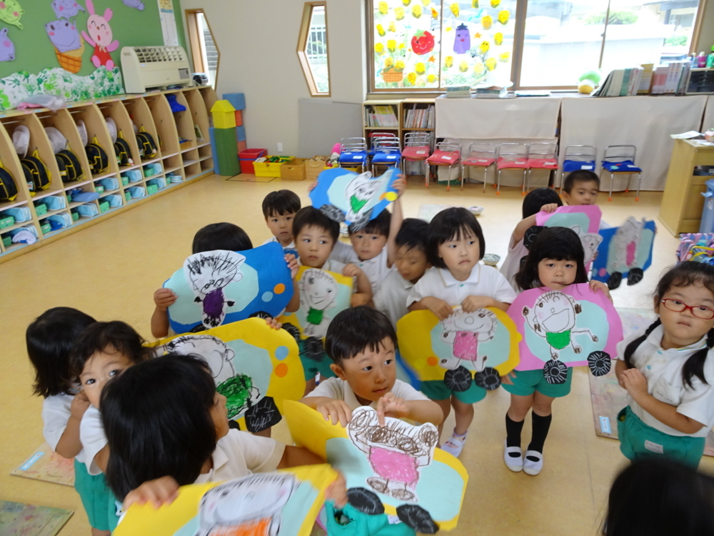 f:id:kodakara-kindergarten:20160717231202j:image:w360