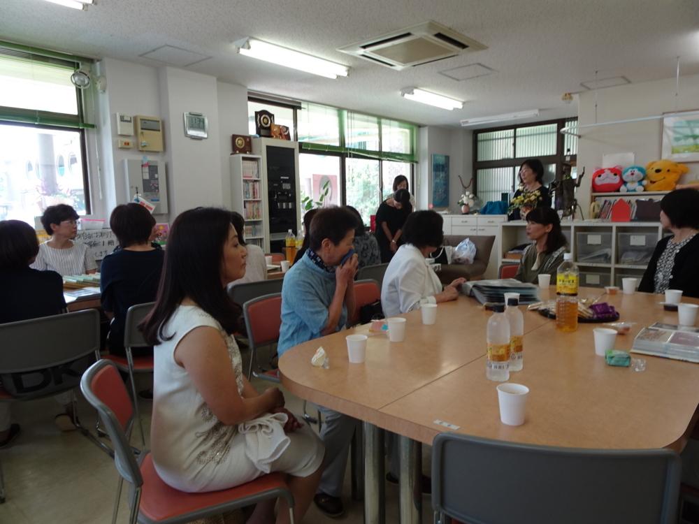 f:id:kodakara-kindergarten:20160810234210j:image:w360