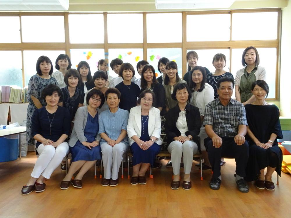 f:id:kodakara-kindergarten:20160811005400j:image:w360