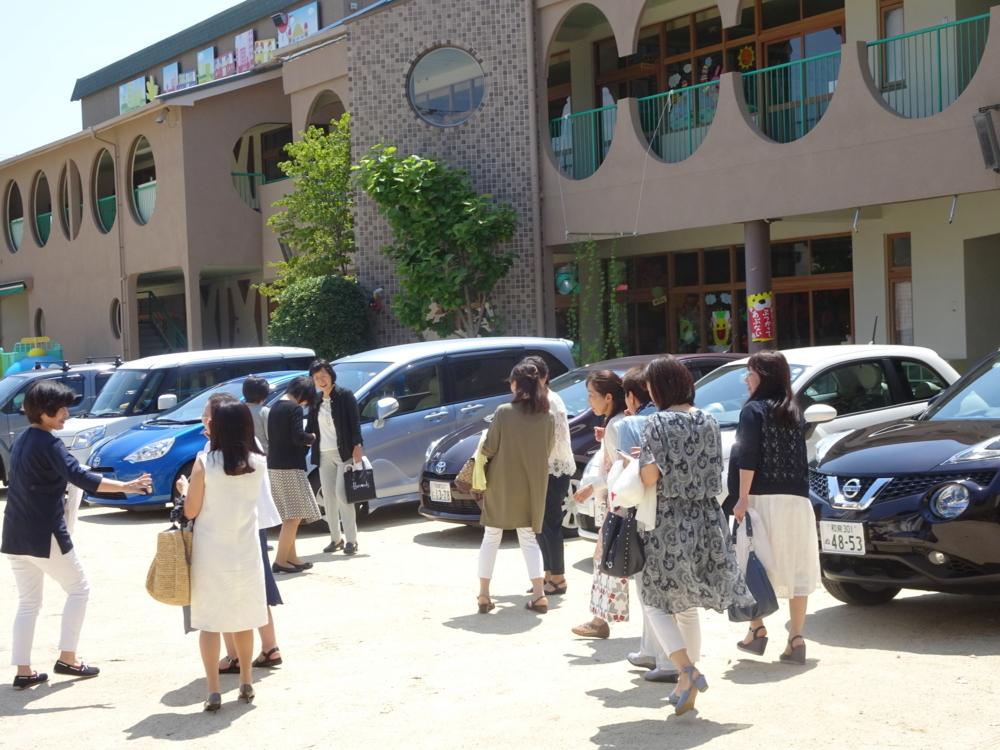 f:id:kodakara-kindergarten:20160811010331j:image:w360