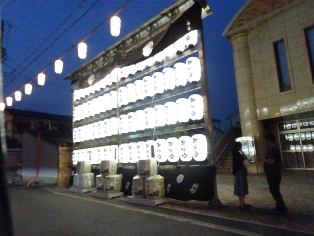 f:id:kodakara-kindergarten:20160921062530j:image:w360