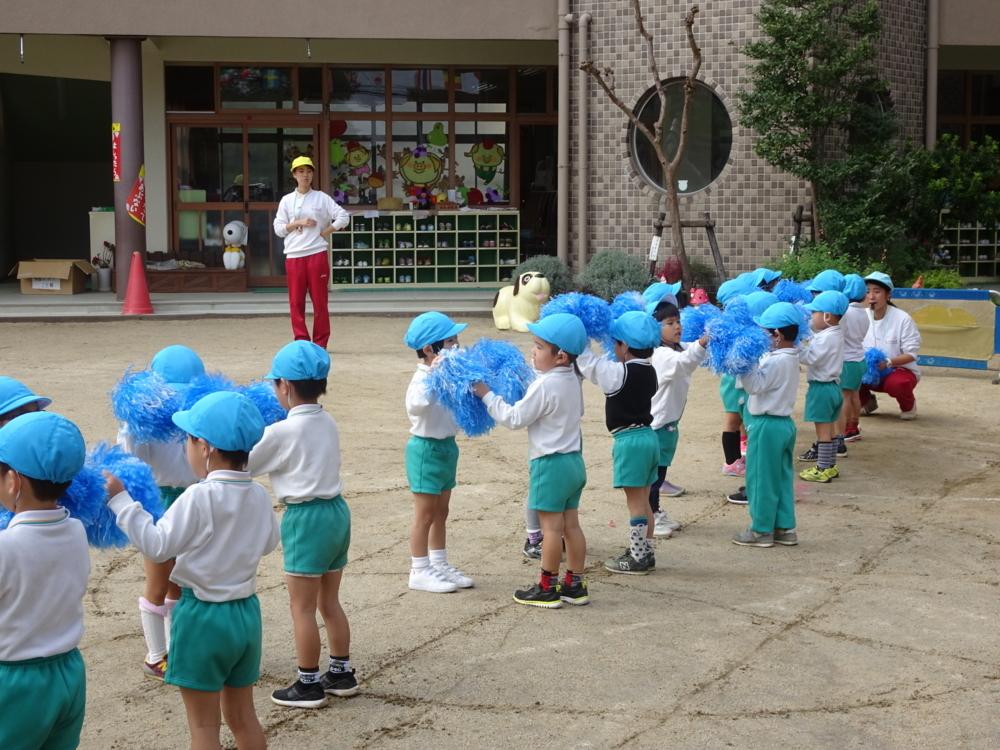 f:id:kodakara-kindergarten:20161024233354j:image:w360