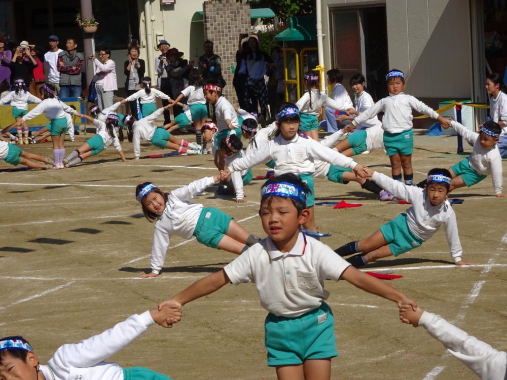 f:id:kodakara-kindergarten:20161025225525j:image:w360