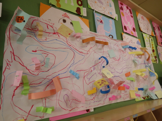 f:id:kodakara-kindergarten:20161125153311j:image:w360