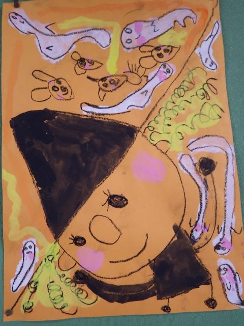 f:id:kodakara-kindergarten:20161125153510j:image:w360