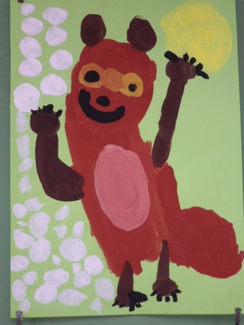 f:id:kodakara-kindergarten:20161125153650j:image:w360