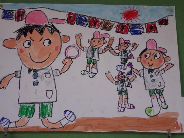 f:id:kodakara-kindergarten:20161125154229j:image:w360
