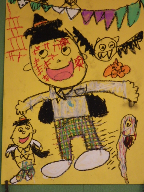 f:id:kodakara-kindergarten:20161125154337j:image:w360
