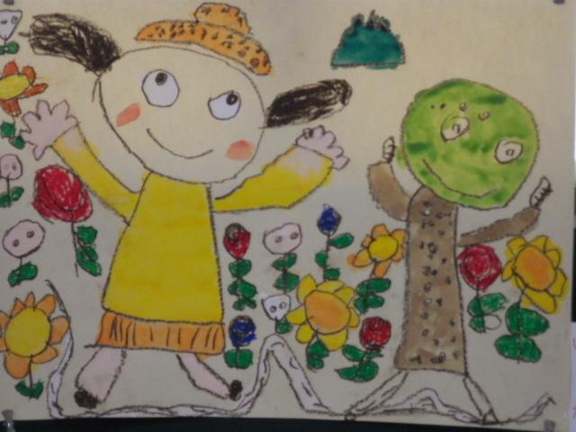f:id:kodakara-kindergarten:20161125155215j:image:w360