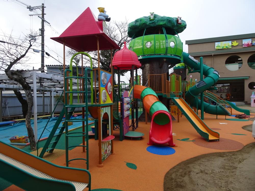 f:id:kodakara-kindergarten:20170110211529j:image:w360