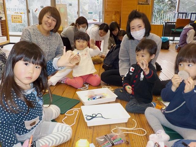 f:id:kodakara-kindergarten:20170111110751j:image:w360