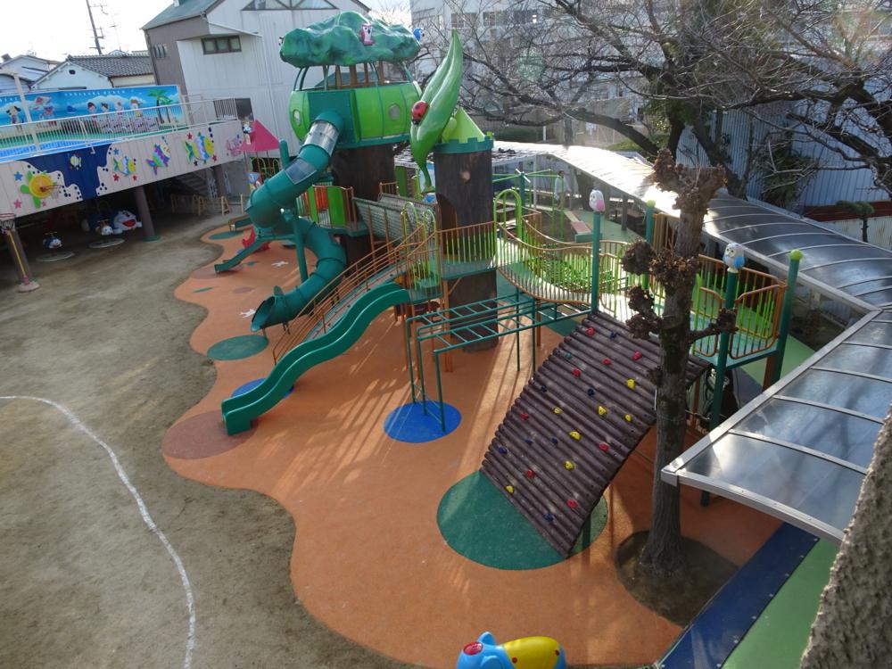 f:id:kodakara-kindergarten:20170111204034j:image:w360