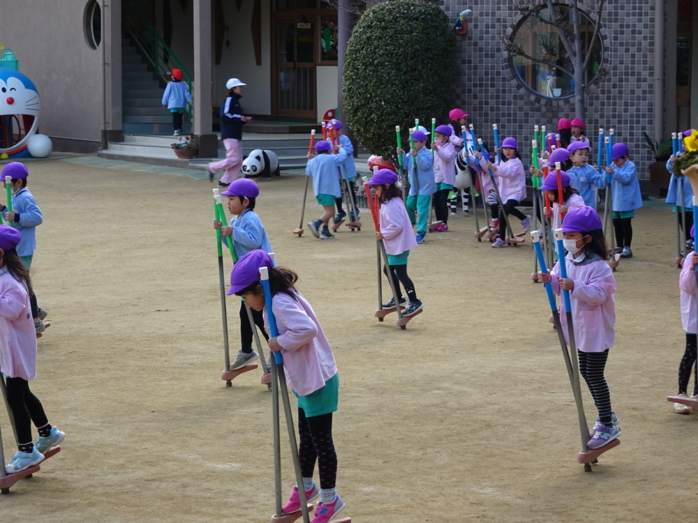 f:id:kodakara-kindergarten:20170206014829j:image:w360