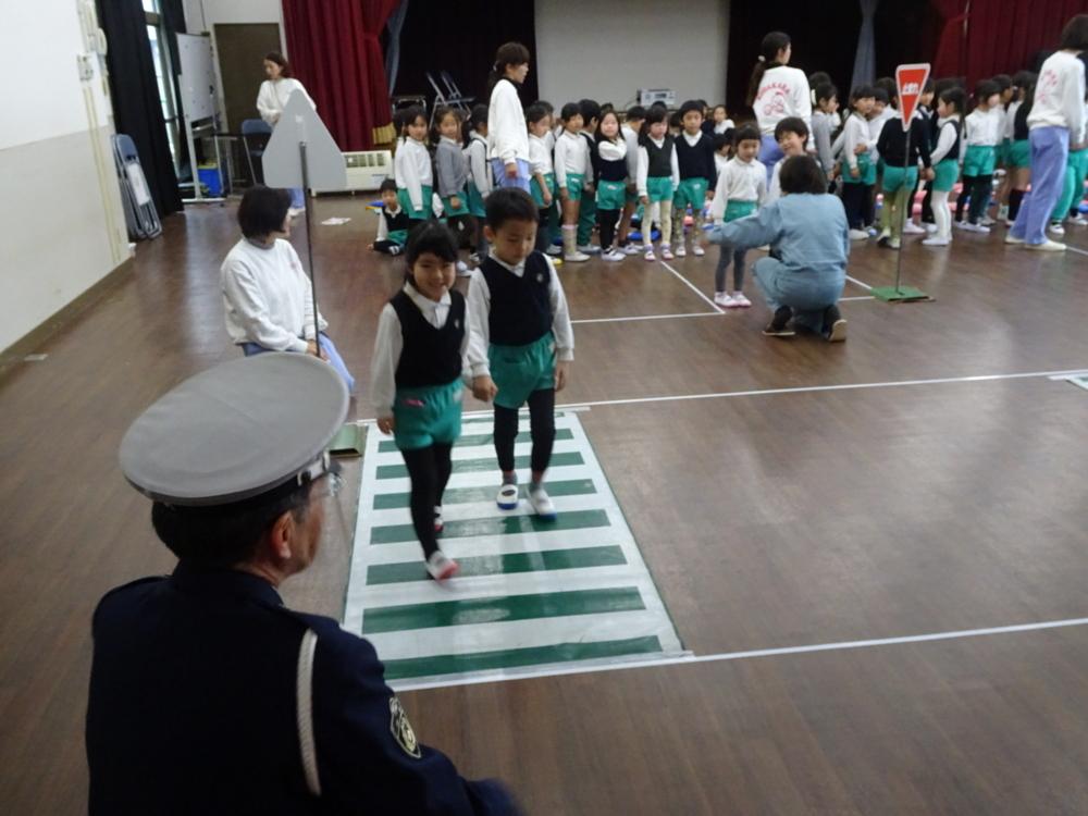 f:id:kodakara-kindergarten:20170304231138j:image:w360