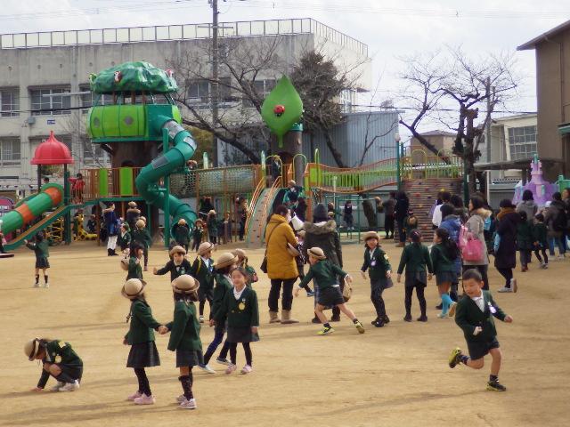 f:id:kodakara-kindergarten:20170307145612j:image:w360
