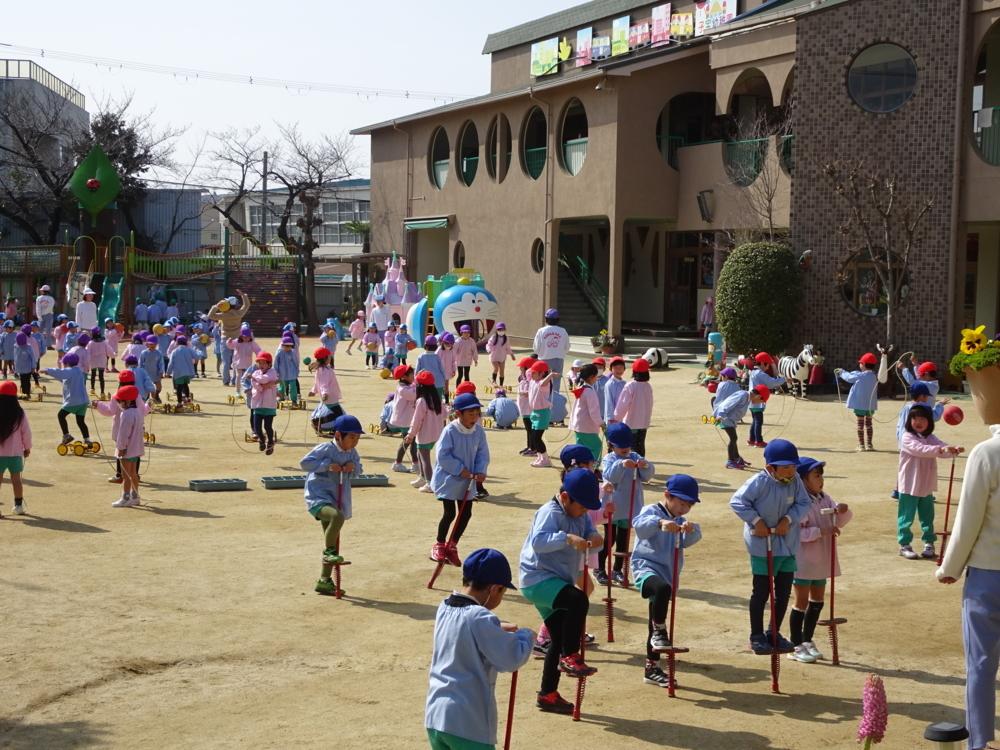 f:id:kodakara-kindergarten:20170311221505j:image:w360