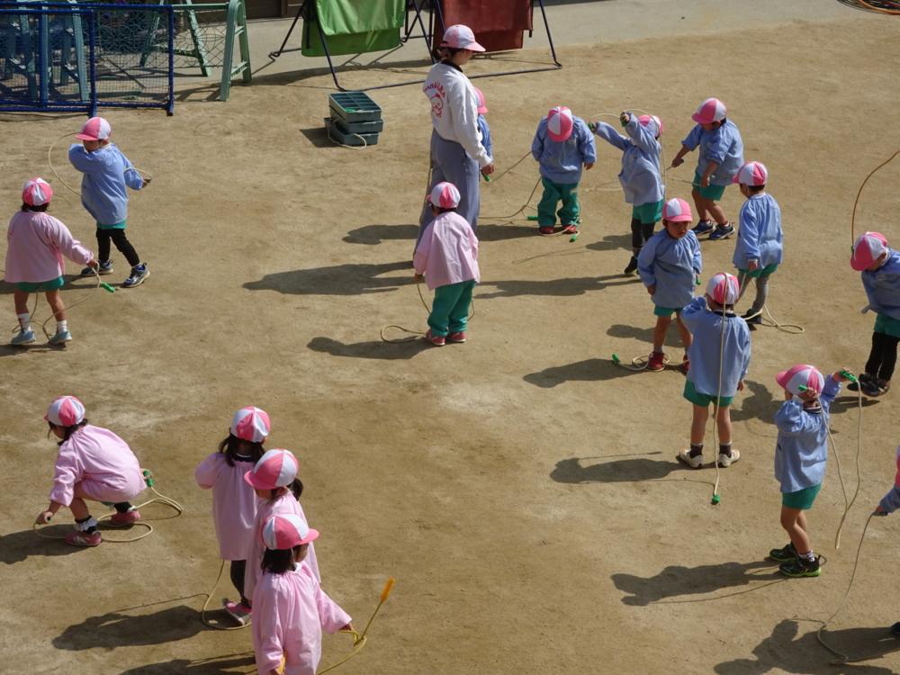 f:id:kodakara-kindergarten:20170311232533j:image:w360