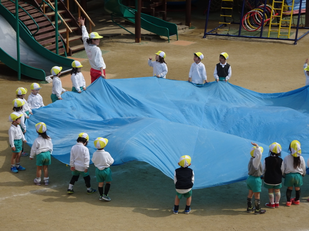 f:id:kodakara-kindergarten:20170315012940j:image:w360