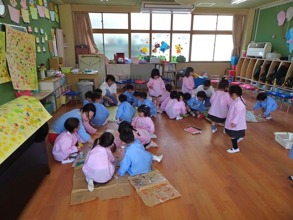 f:id:kodakara-kindergarten:20170411224320j:image:w320