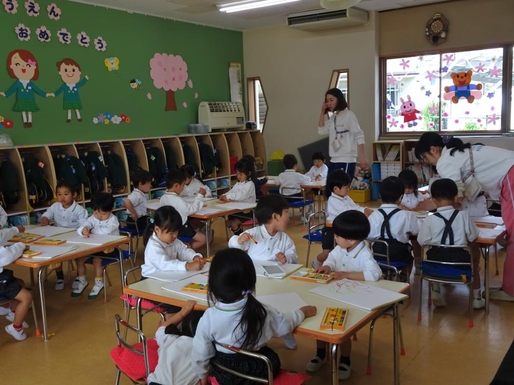 f:id:kodakara-kindergarten:20170411224415j:image:w320