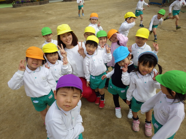 f:id:kodakara-kindergarten:20170413093808j:image:w360