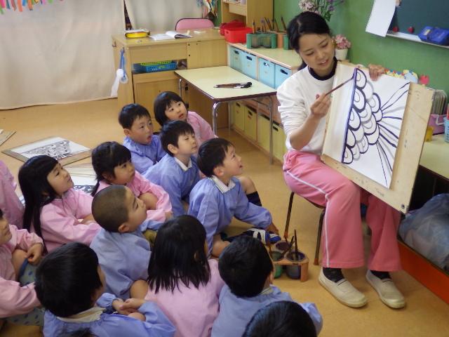 f:id:kodakara-kindergarten:20170413103747j:image:w360
