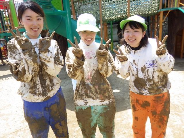 f:id:kodakara-kindergarten:20170526105322j:image:w360