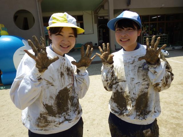 f:id:kodakara-kindergarten:20170526125549j:image:w360