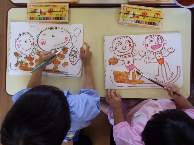 f:id:kodakara-kindergarten:20170526134247j:image:w360