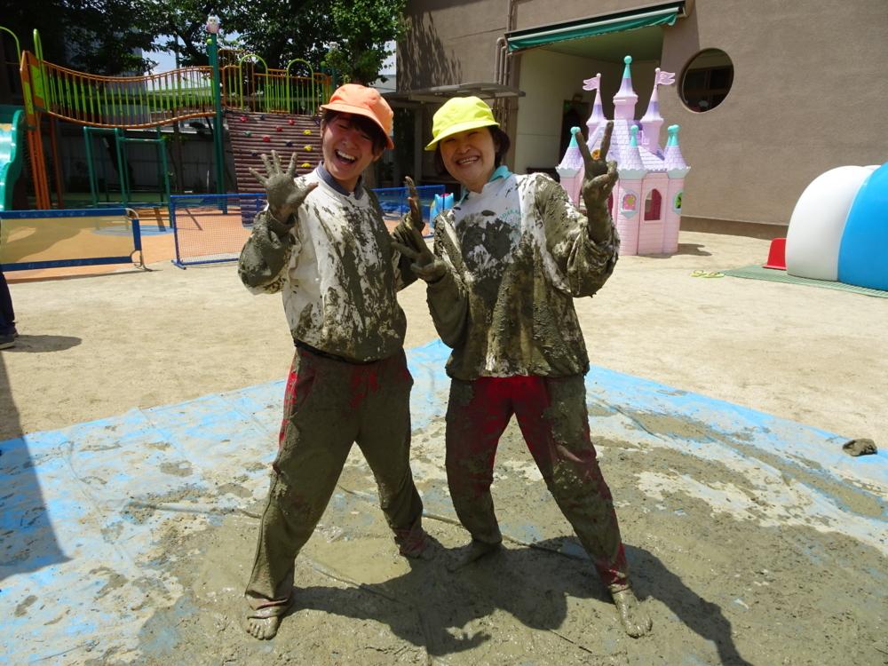 f:id:kodakara-kindergarten:20170531225228j:image:w320