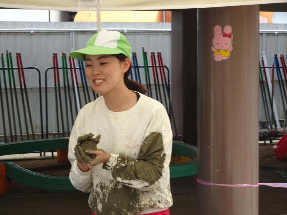 f:id:kodakara-kindergarten:20170531233417j:image:w320
