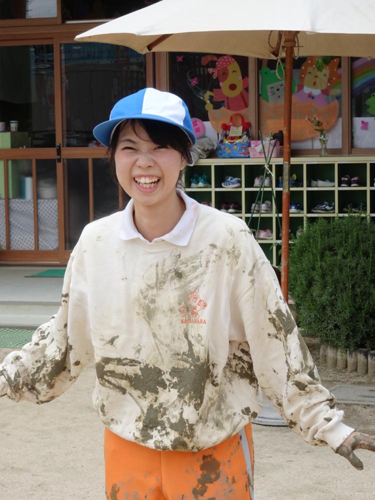 f:id:kodakara-kindergarten:20170531233506j:image:w320