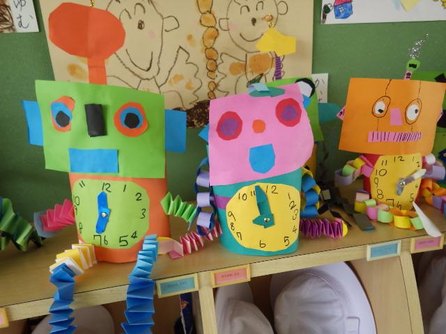 f:id:kodakara-kindergarten:20170606132531j:image:w360