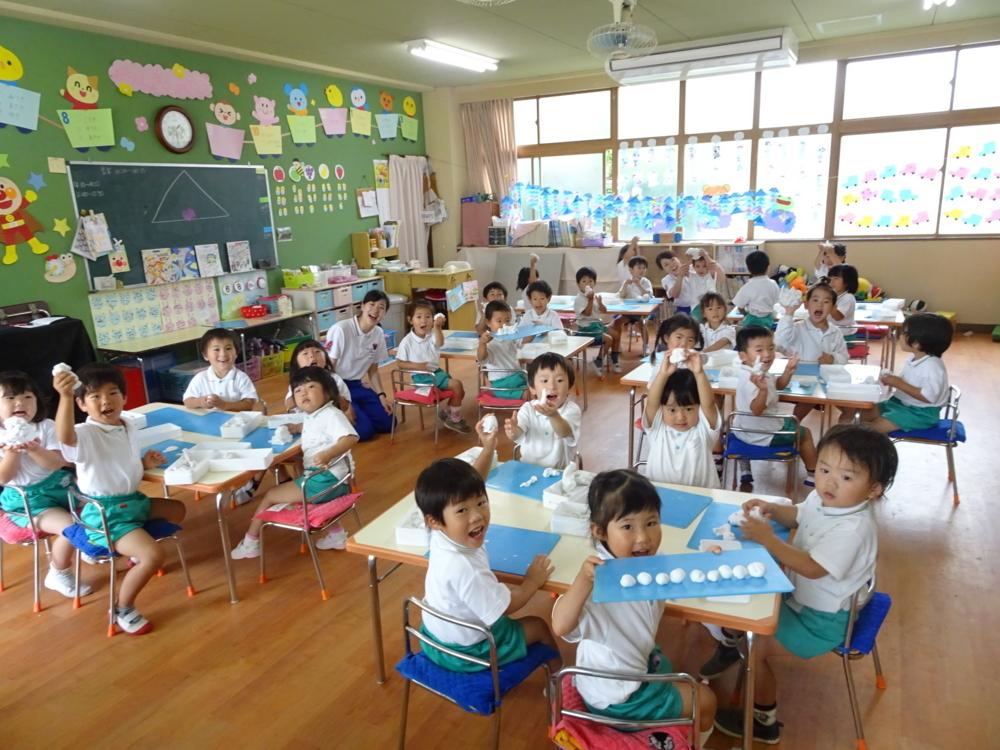 f:id:kodakara-kindergarten:20170608014618j:image:w320