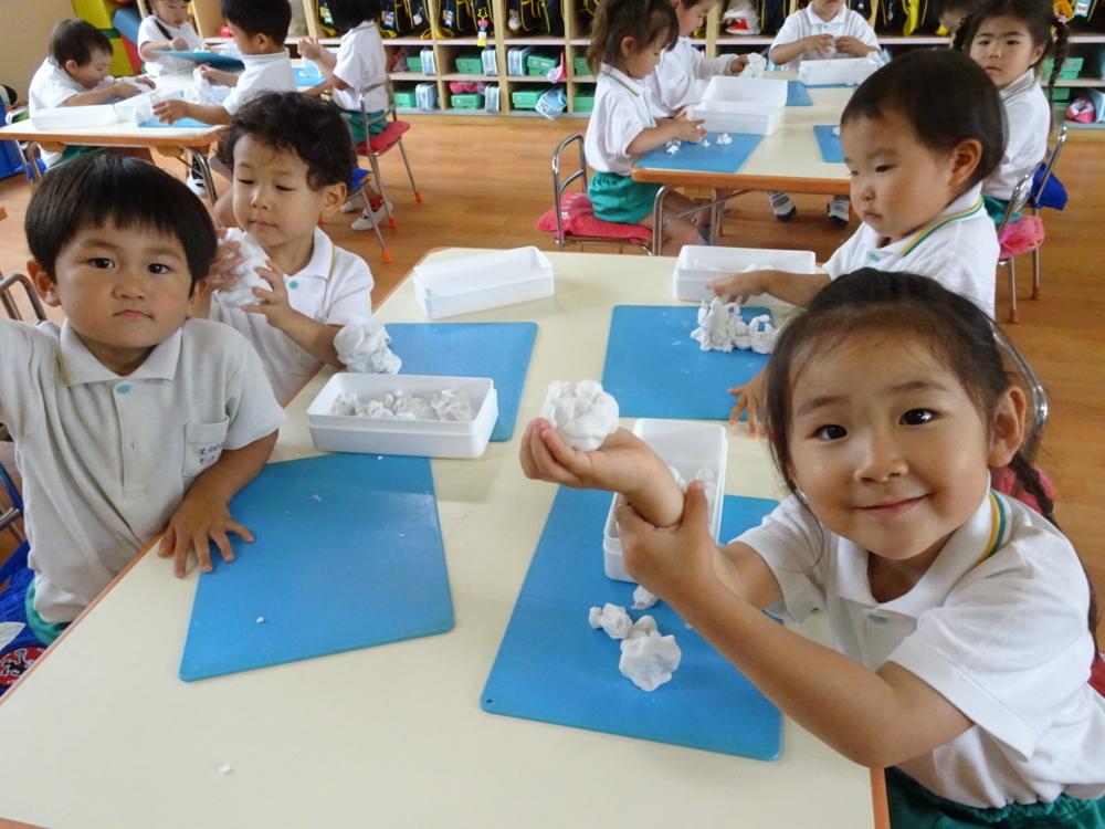 f:id:kodakara-kindergarten:20170608014906j:image:w320