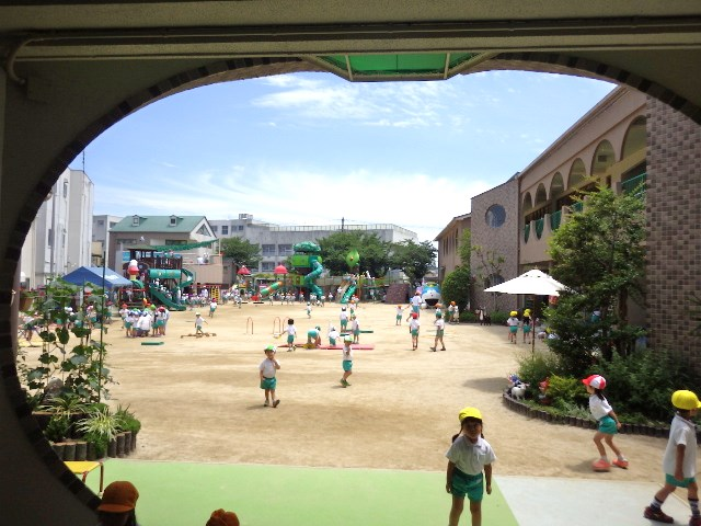 f:id:kodakara-kindergarten:20170609125814j:image:w360