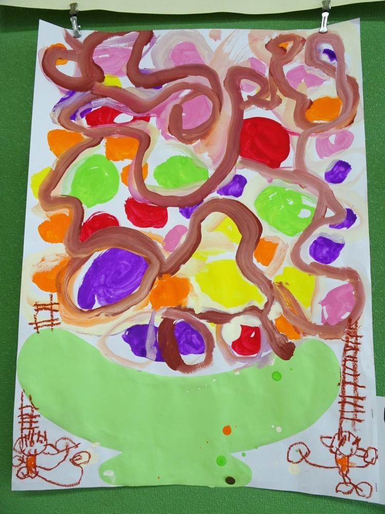 f:id:kodakara-kindergarten:20170622170142j:image:w360