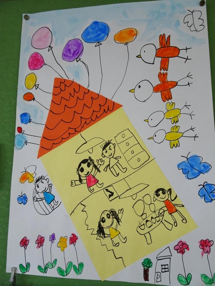 f:id:kodakara-kindergarten:20170622170715j:image:w360