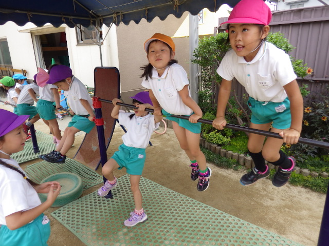 f:id:kodakara-kindergarten:20170707093151j:image:w360