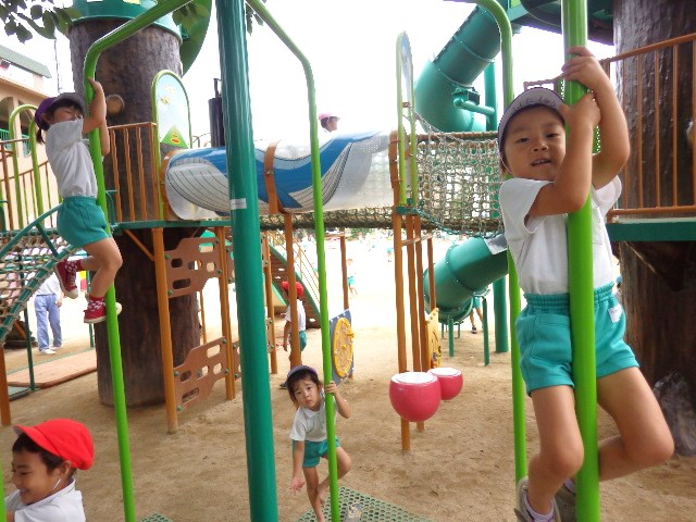 f:id:kodakara-kindergarten:20170707093301j:image:w360